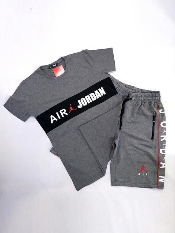 Костюм Air Jordan