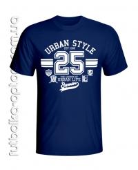 Футболка Urban Style Classic