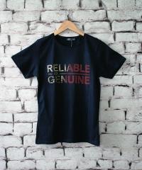 Футболка Reliable DB турецкая