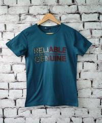 Футболка Reliable B турецкая