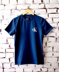 Футболка CK TS турецкая