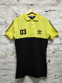 Футболка турецкая ADS 03 YB мужская