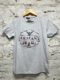 Футболка турецкая ARMAN мужская
