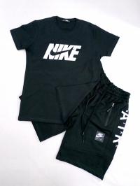 Костюм Nike Air