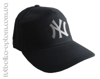 Кепка NY Standart