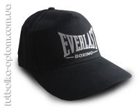 Кепка Everlast Standart