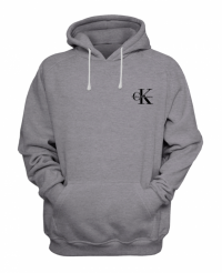 Кенгуру трехнитка CK Серый