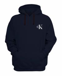 Кенгуру трехнитка CK Темно-синий
