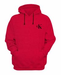 Кенгуру трехнитка CK Красный