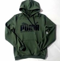 Кенгуру Премиум (пинье без начоса) Puma