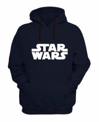 Кенгуру трехнитка Star Wars Темно-синий