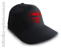 Кепка Superman Standart